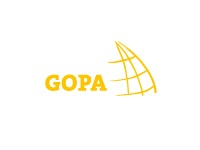logo_gopa