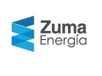zuma-energia-logo-light