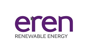 logo-eren-renewableenergy-RVBpeque